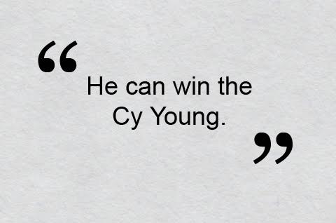 David Price's quote #5