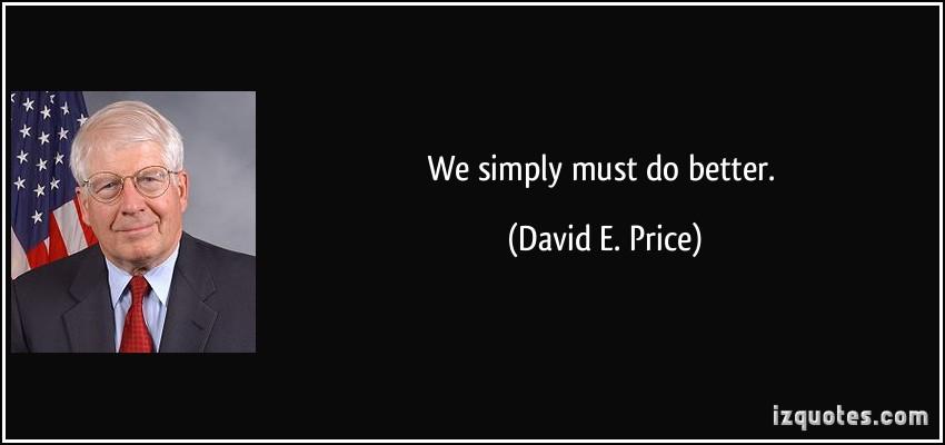 David Price's quote #7