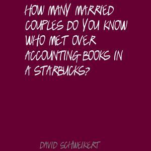 David Schweikert's quote #3