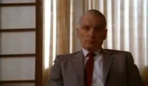 David Selby's quote #2