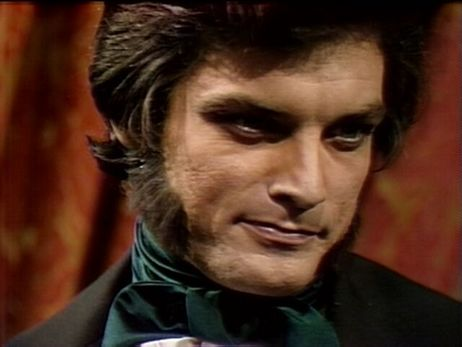 David Selby's quote #3