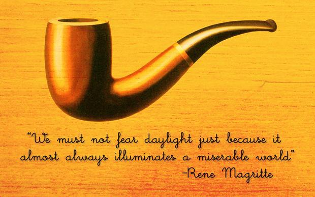 Daylight quote #2