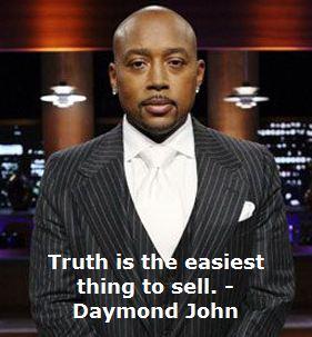 Daymond John's quote #1