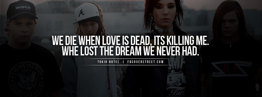 Dead quote #3