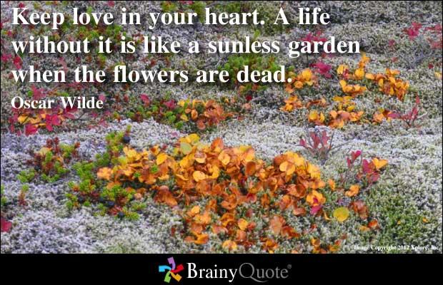 Dead quote #4