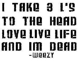 Dead quote #5