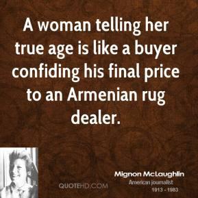 Dealer quote #1