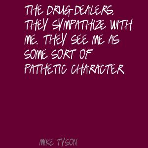 Dealers quote #1
