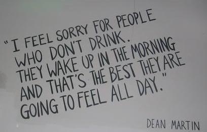 Dean Martin quote #2