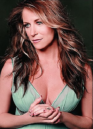 Deana Carter's quote #2