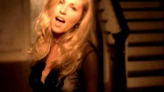 Deana Carter's quote #6