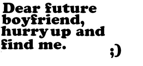 Dear quote #7