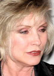 Debbie Harry's quote #7