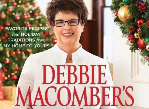 Debbie Macomber's quote #4