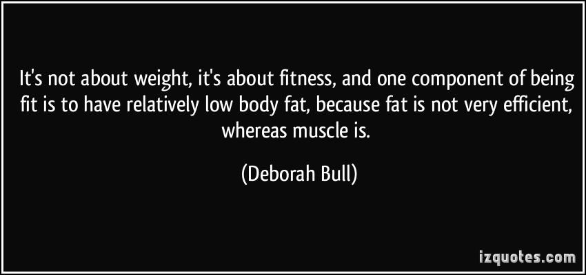 Deborah Bull's quote #4