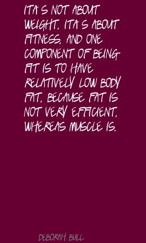 Deborah Bull's quote #7