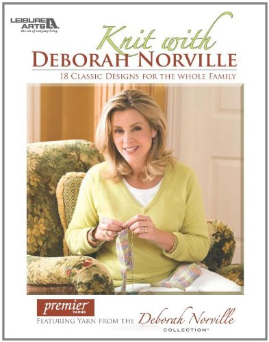 Deborah Norville's quote #4