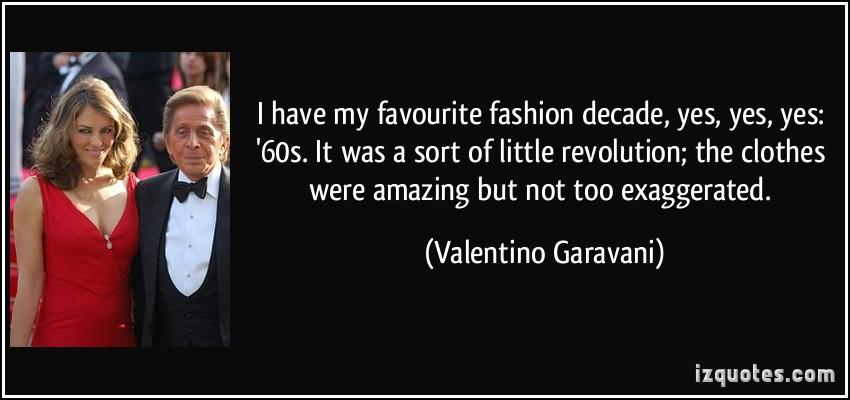 Decade quote #4