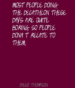 Decathlon quote #2