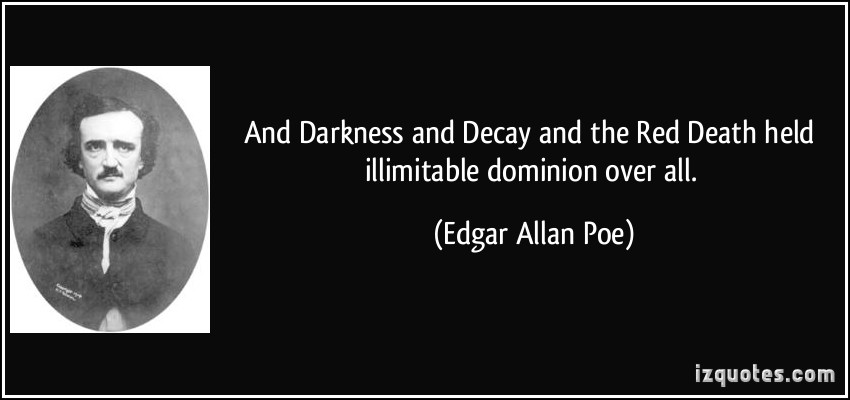 Decay quote #2