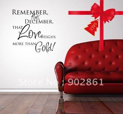 December quote #3