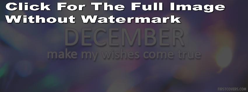December quote #6