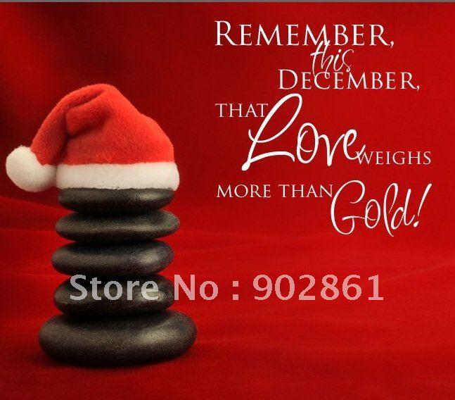 December quote #7