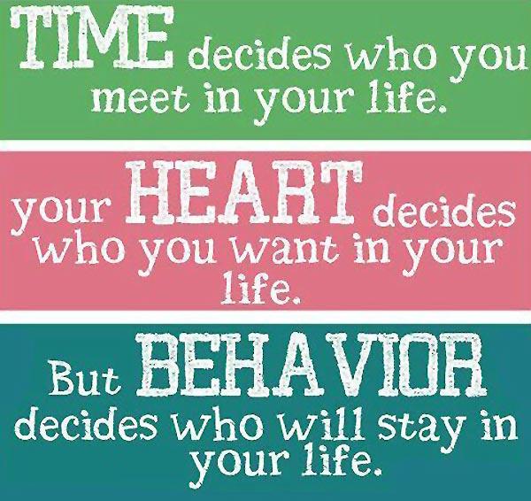 Decides quote #1