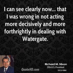 Decisively quote #1