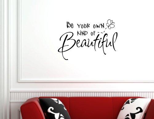 Decorate quote #1