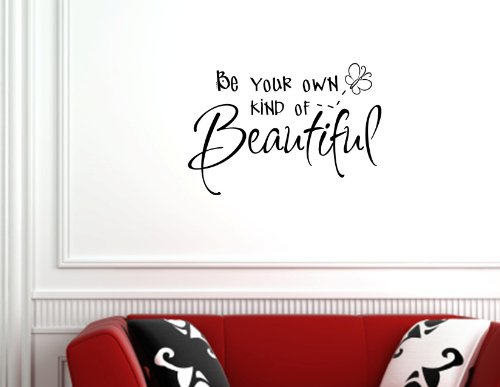 Decorating quote #1