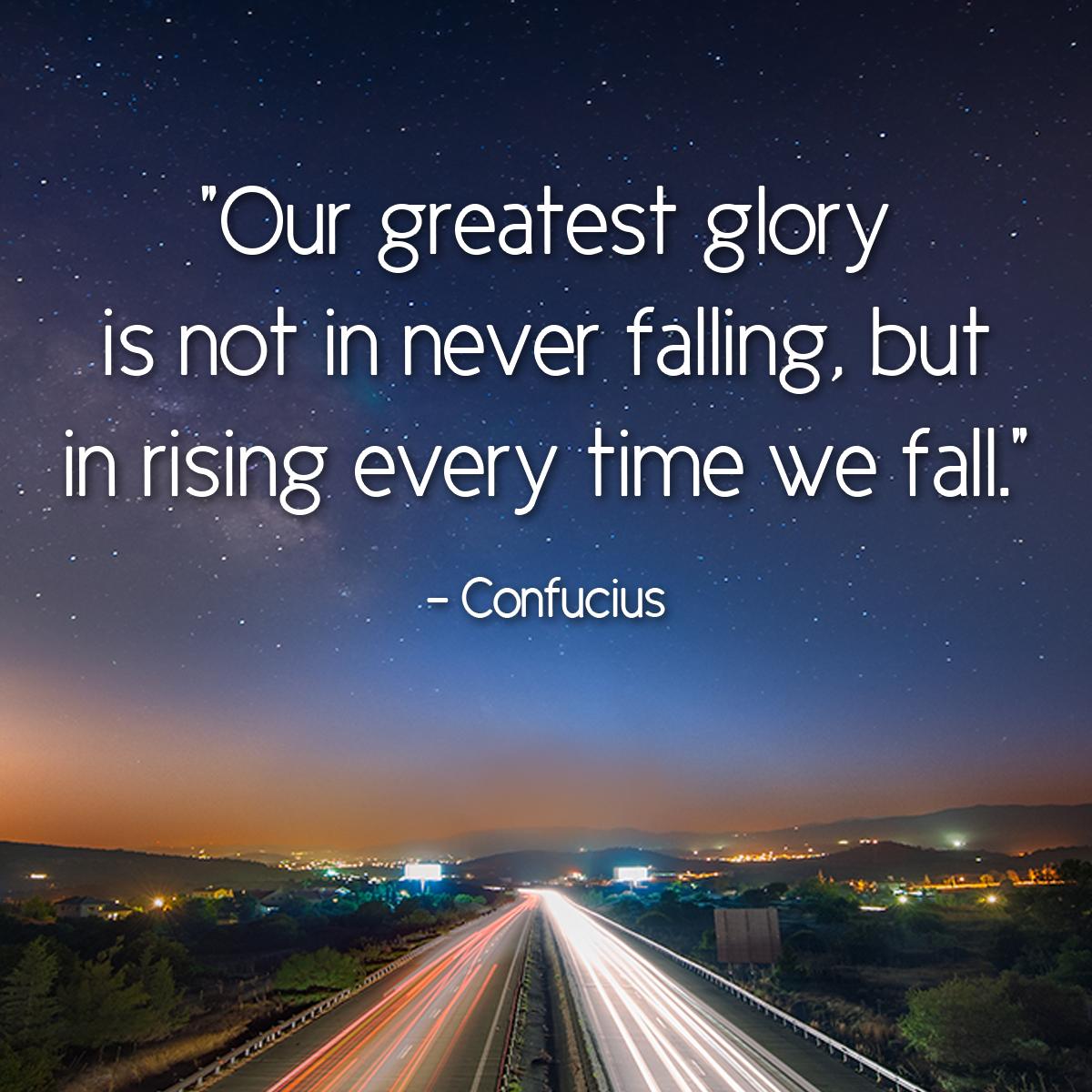 Dedicating quote #2