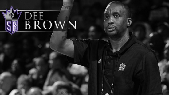 Dee Brown's quote #3