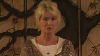 Dee Wallace's quote #2