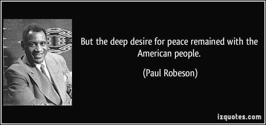 Deep Desire quote #1