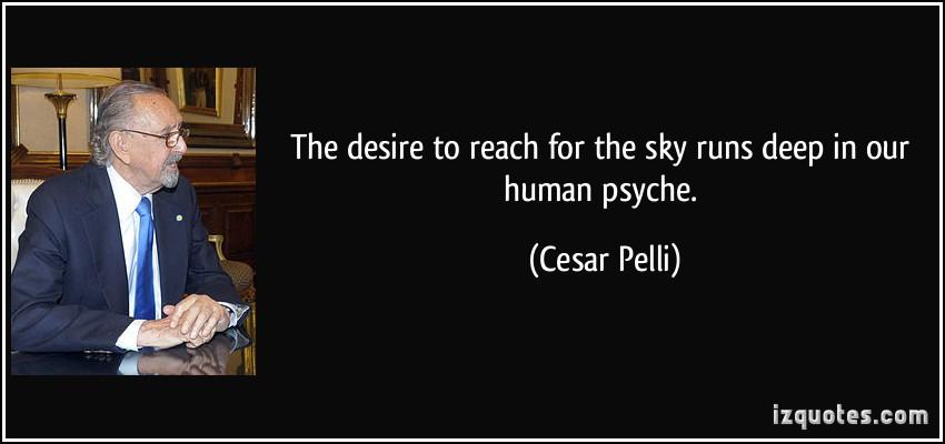 Deep Desire quote #2
