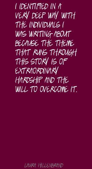 Deep Way quote #2
