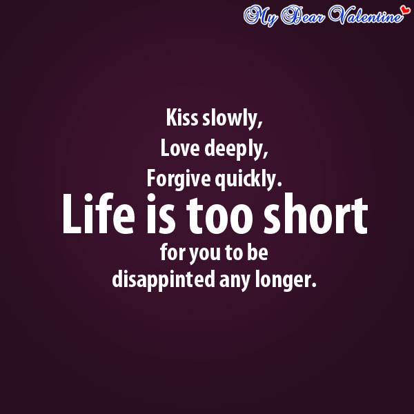 Deeply quote #7