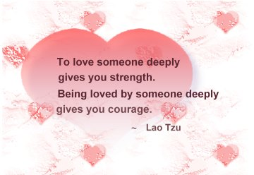 Deeply quote #8
