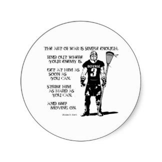 Defense quote #8