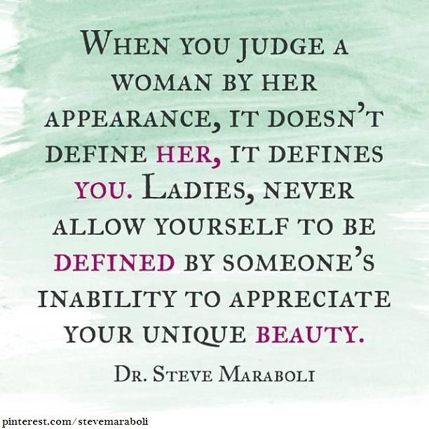 Defines quote #7