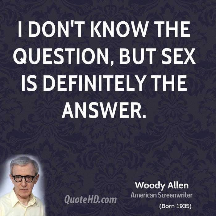 Definitely quote #5