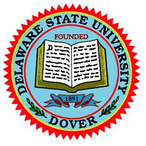 Delaware State University quote #1