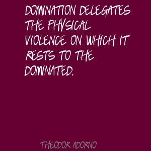 Delegates quote #2