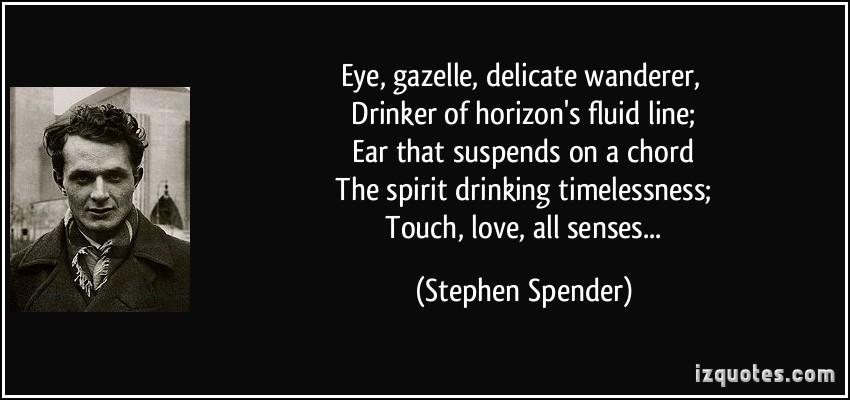 Delicate quote #3