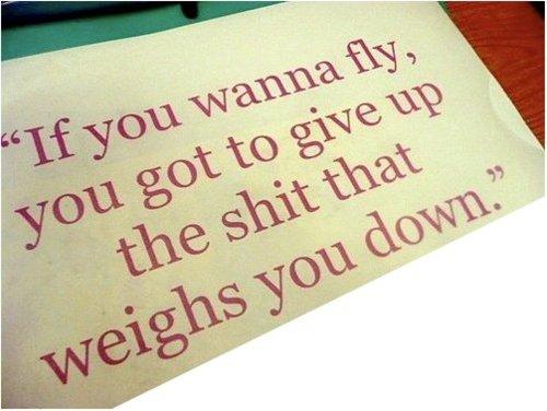 Delicate quote #1