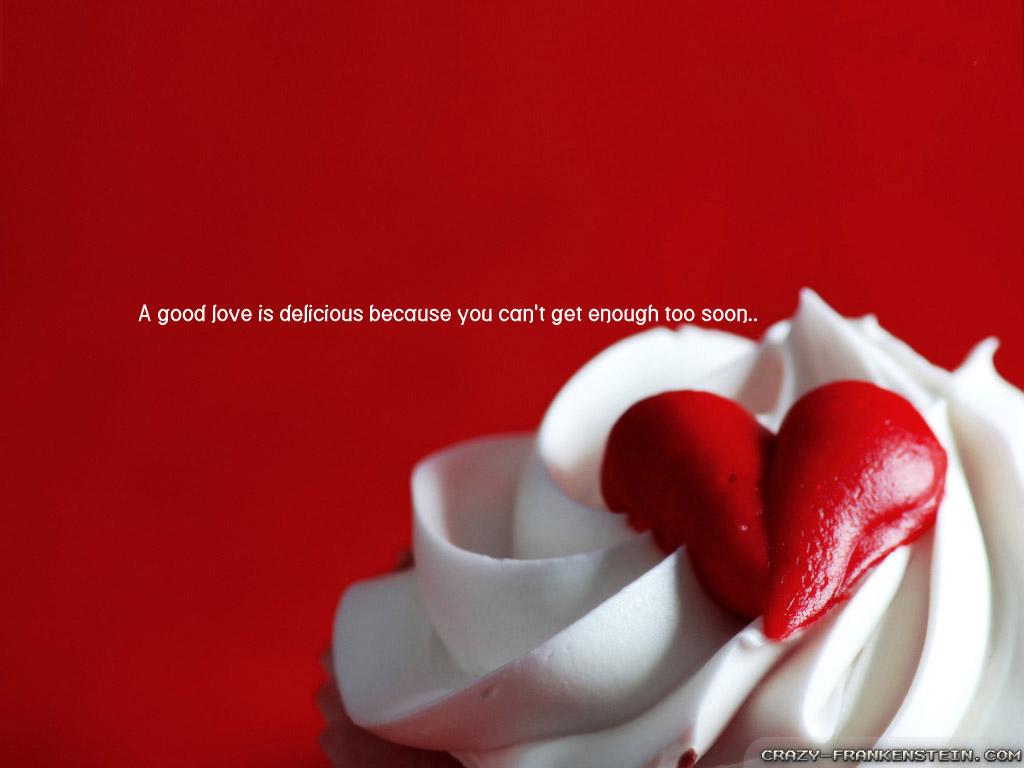 Delicious quote #3