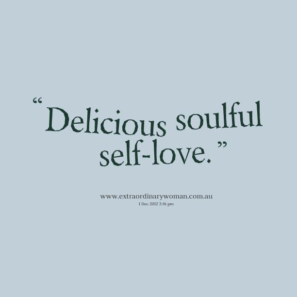Delicious quote #4