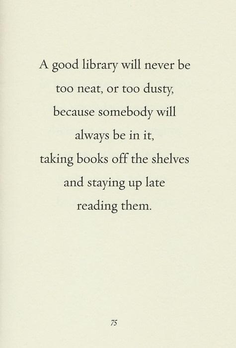 Delightful quote #5