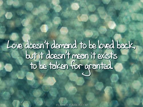 Demand quote #5